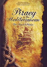 Piracy in the Mediterranean