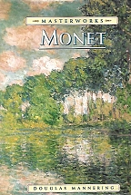 THE MASTERWORKS OF MONET