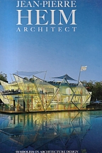 SYMBOLISM IN ARCHITECTURE DESIGN